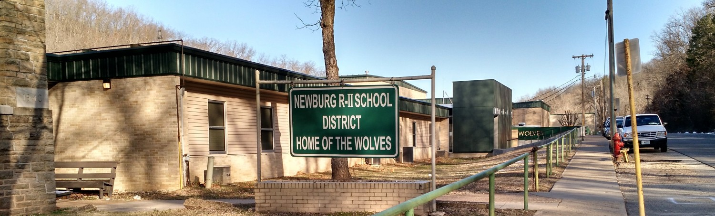 Newburg R-II School District
