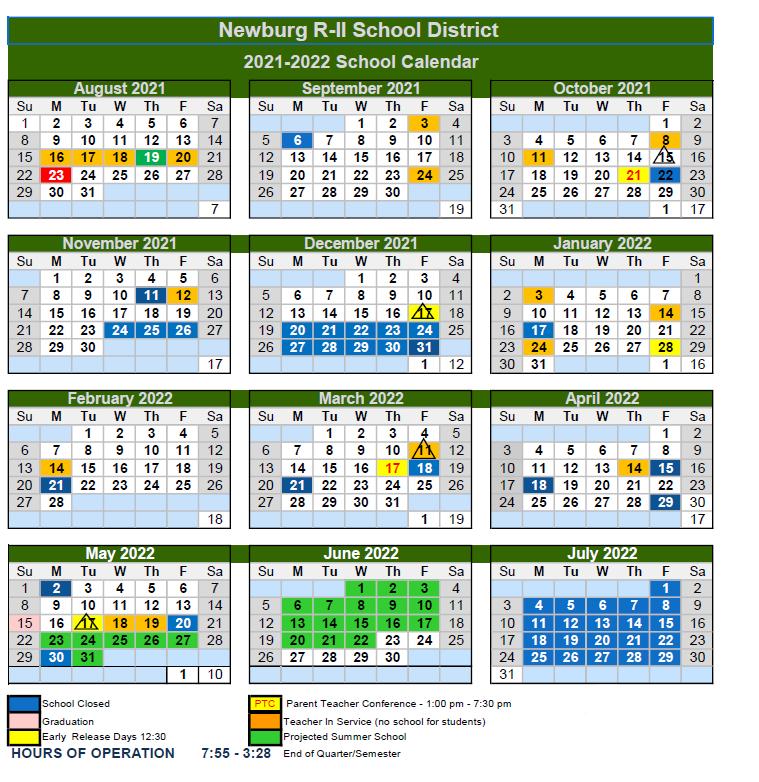 21-22 visual 12month calendar layout