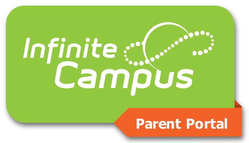 Infinite Campus - Parent Portal Image link