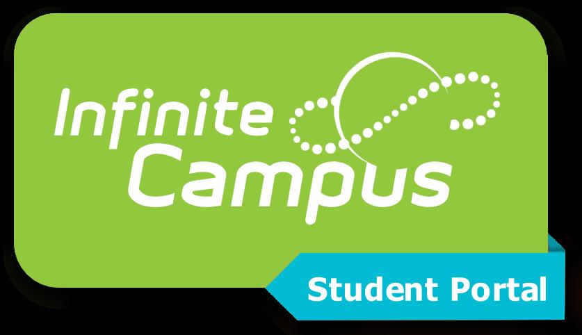 Infinite Campus - Student Portal Image Link